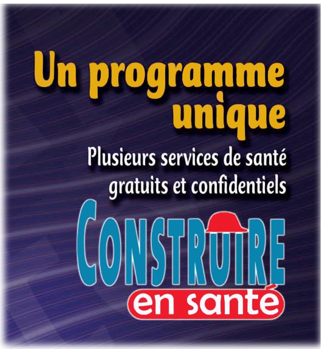 Construire_en_sante