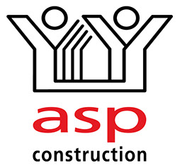 Logo_ASP_Construction_noir_rouge