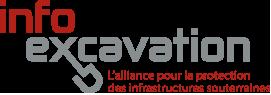 logo_info-ex_coul