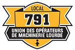 Logo791_header-150-100