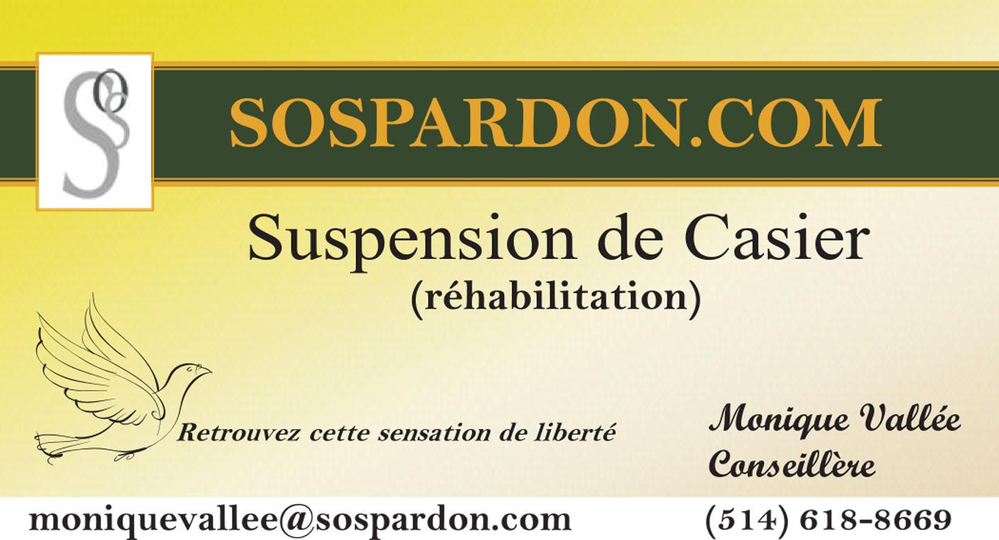 SOSPardon-791