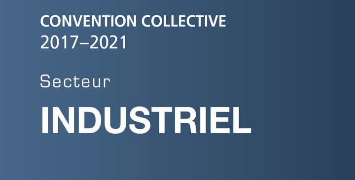 791-Industriell_TauxSalaire
