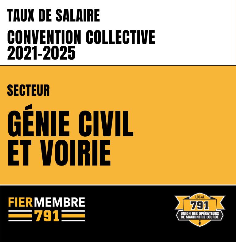 791-TauxGenie_2021-2025