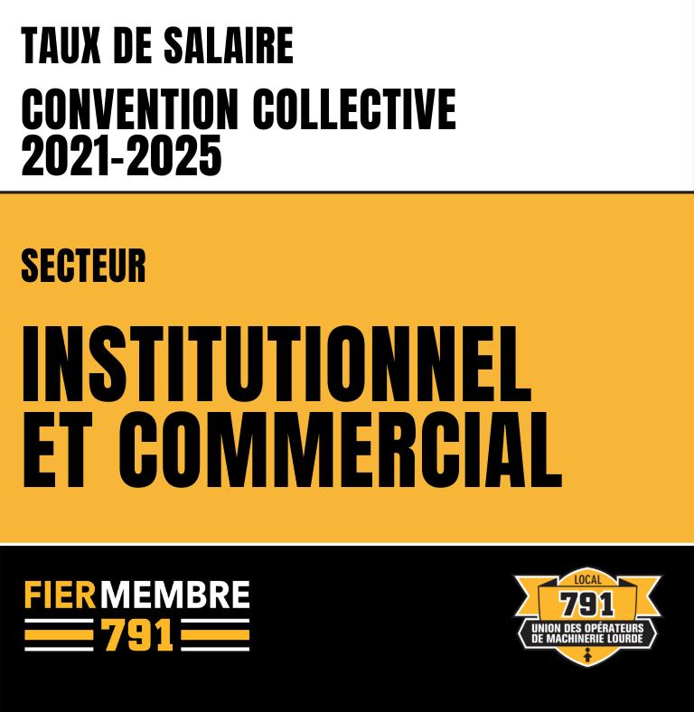 791-TauxICI_2021-2025