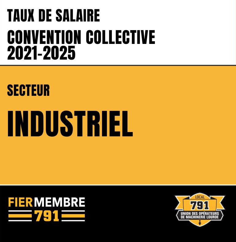 791-TauxIndustriel_2021-2025