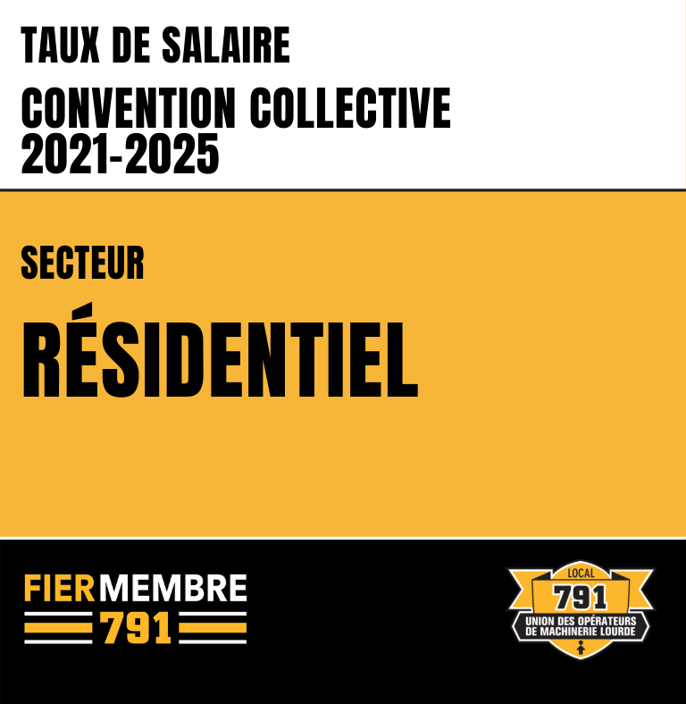 791-TauxResidentiel_2021-2025